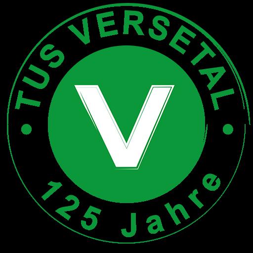 TuS Versetal